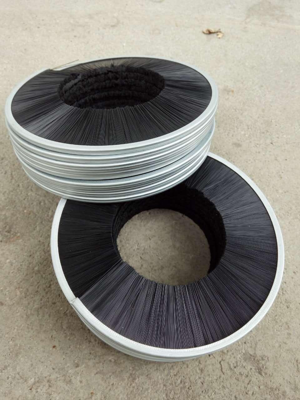 弹簧刷厂家-金制刷业提供质量好的弹簧刷