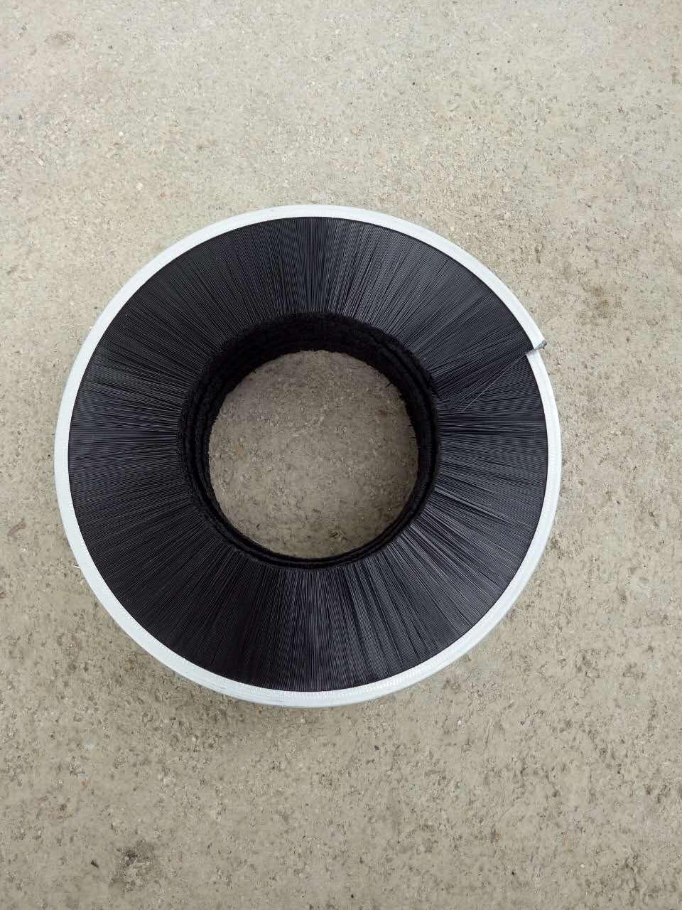 内绕弹簧刷尺寸-安庆哪里有供应耐用的弹簧刷