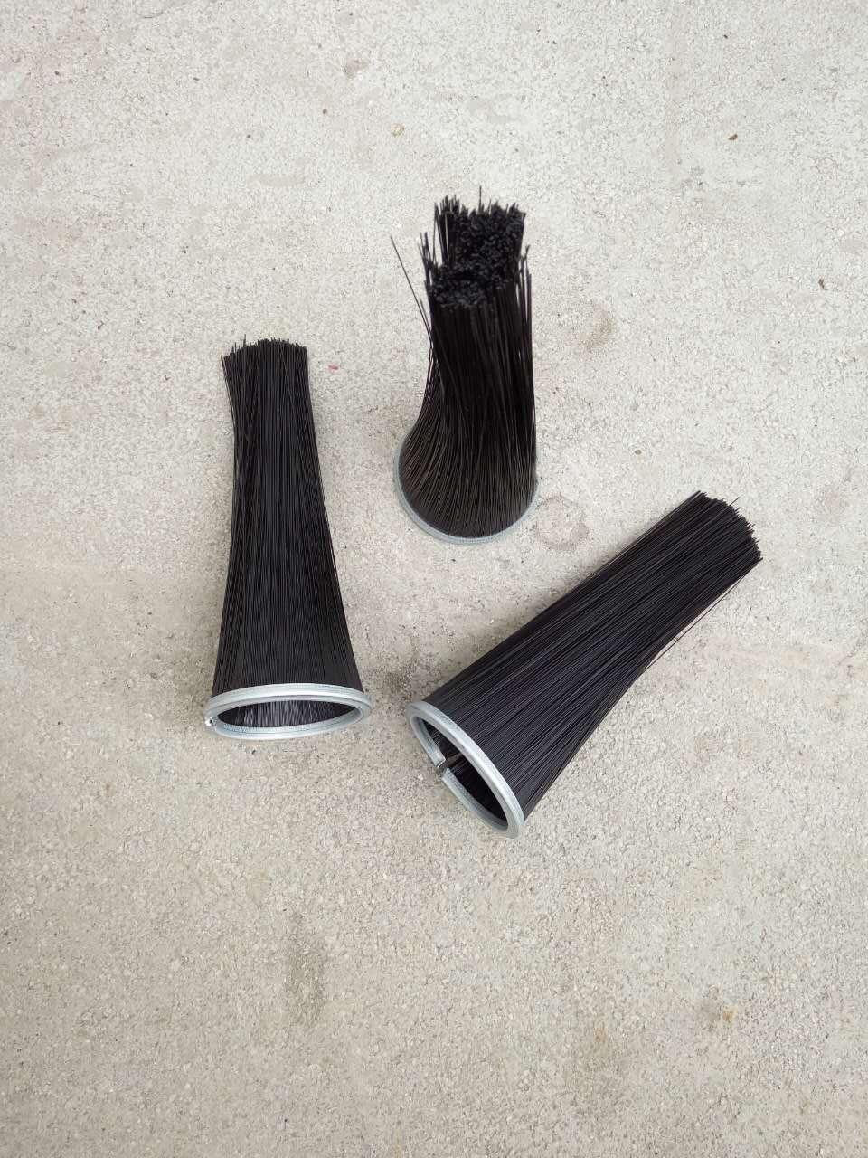 弹簧刷生产加工-安庆质量良好的弹簧刷批售