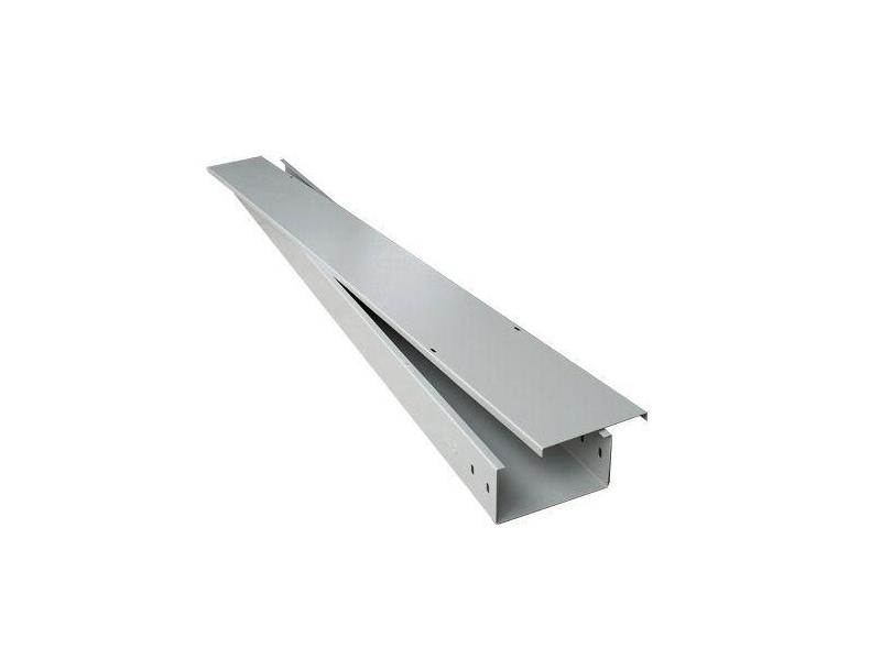 盘锦电缆桥架厂家-买电缆桥架上哪买比较好