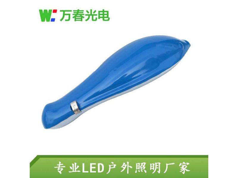 节能LED路灯供货商_泉州价格合理的节能LED路灯