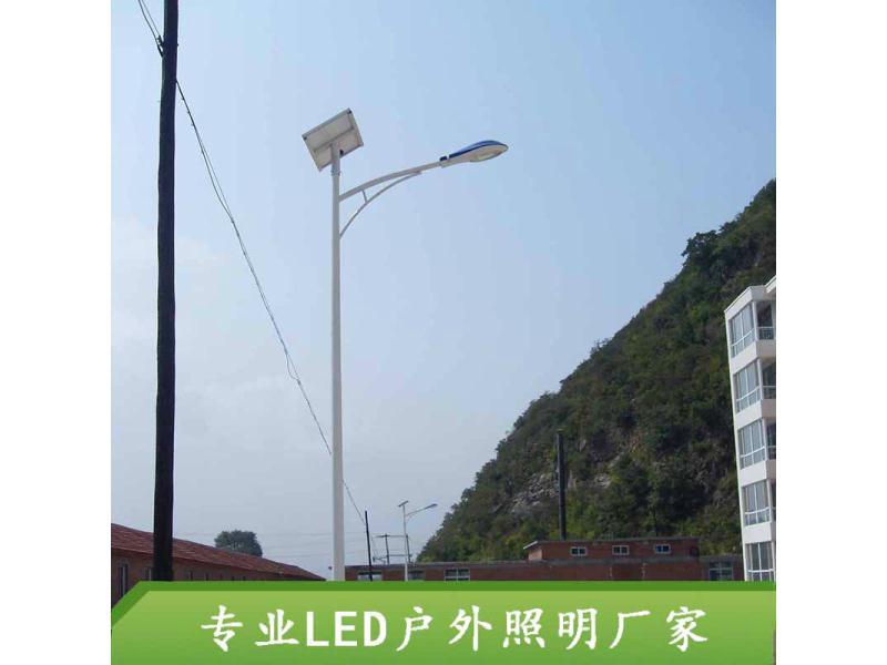 泉州節能LED路燈價格范圍-買性價比高的節能LED路燈,就選萬春光電