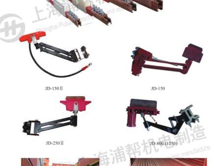 品质好的JDU系列铜质H型安全贝博上海哪里有_出售安全贝博