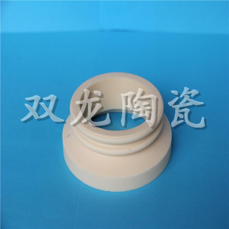 机械陶瓷价位-无锡质量好的机械陶瓷厂家推荐