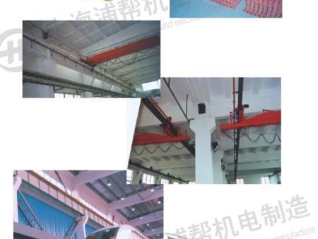 報價合理的DHG系列組合式安全滑觸線要到哪買|促銷安全滑觸線