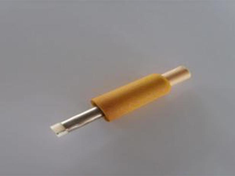 长丰测温器件供应好用的定氧配件——快速定氧成品