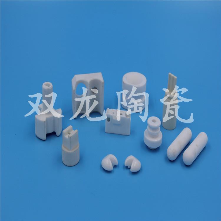 传感器用陶瓷供应商哪家好——江西传感器用陶瓷