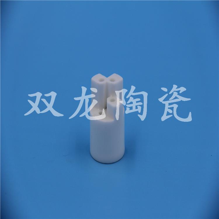 山西电阻陶瓷——如何买专业的电阻陶瓷