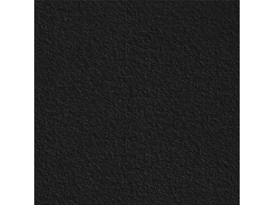实惠的BM6004麻石面销售 新式的超黑钒钛通体砖
