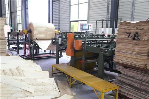 山东好用的拼板机供应 广西拼板机厂家
