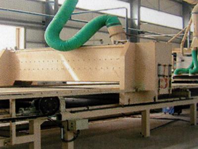 济宁锯边机-大量供应口碑好的锯边机
