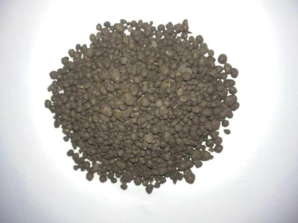 颗粒有机肥有点-内蒙古颗粒有机肥供应