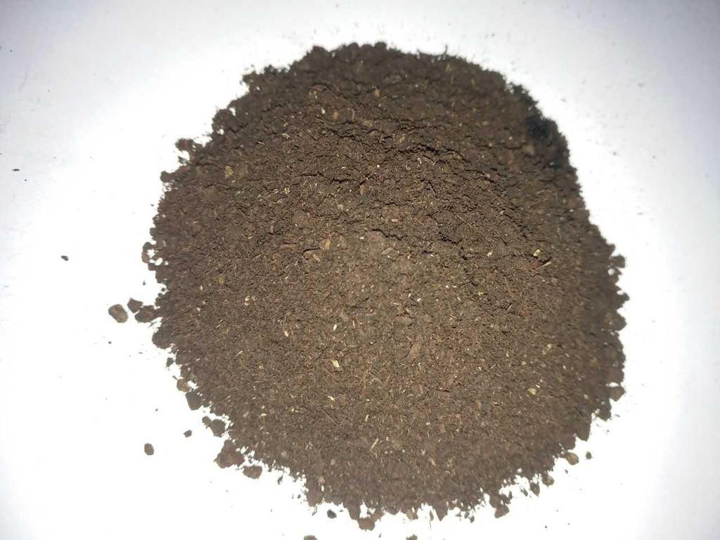 有机肥料|优良粉状有机肥上哪买