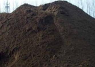 颗粒有机肥-名声好的有机肥供应商推荐