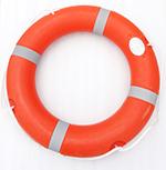 和万顺出售报价合理的船用救生圈-价位合理的内河用救生衣
