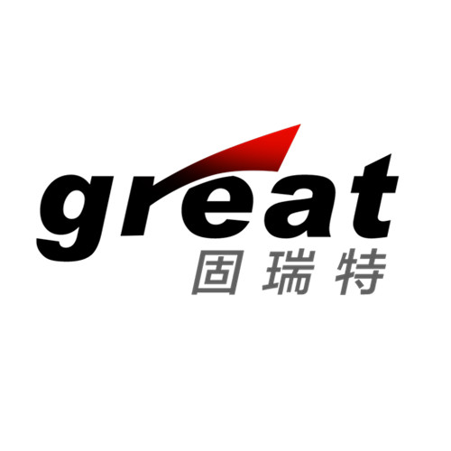 扬州固瑞特机电设备有限公司
