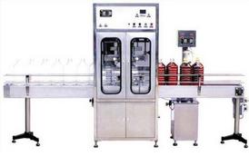 食用油灌装机厂家-哪里可以买到食用油灌装机