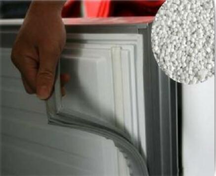 宝安TPE密封条材料|深圳耐用的TPE密封条材料提供商