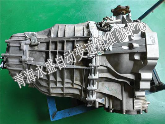 青海CVT变速箱_青海好用的自动变速箱销售