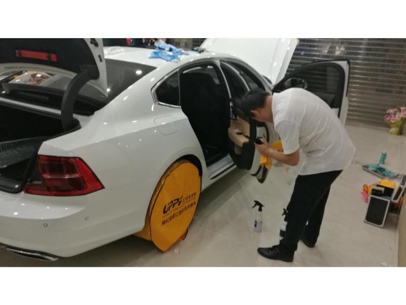 漆面保护膜供货厂家-好用的漆面保护膜,云泰汽车倾力推荐