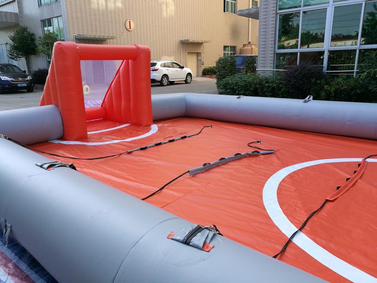 加盟厂星游2注册直销定制充气大型足球场-可靠的14米充气大型足球场厂星游2注册