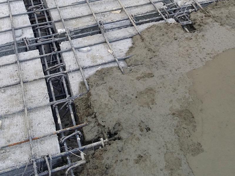 定西发泡水泥保温板_买好的发泡水泥保温板就来甘肃瑞德隆环保建材