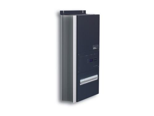 华泓电气工程_专业的智能照明模块公司 SIL-S4.16