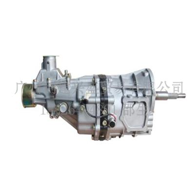 汽车Gearboxes 买长城哈弗风骏3/5变速箱总成两驱波箱就来广州创建兴盛贸易