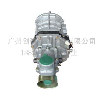 广州哪里有高质量的长城福田中兴五十铃变速箱总发动机两驱波箱供应|福田变速箱批发