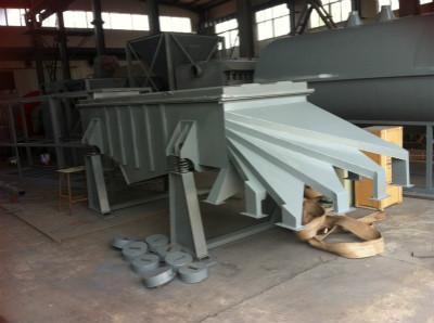 想买优惠的石英砂机械就来秦皇岛市浩霖石英砂-石英砂供应商