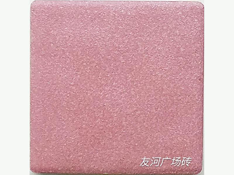 宏宇陶瓷-有品质的宏宇广场砖上哪买