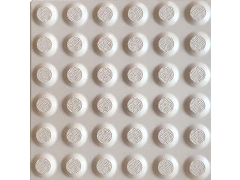 乐华陶瓷|宏宇广场砖哪种好