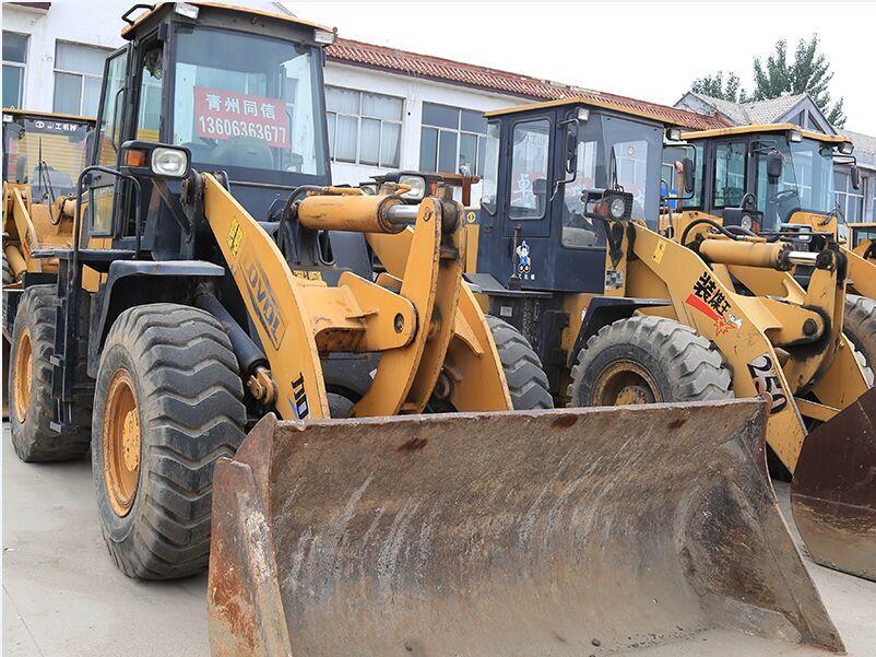 小挖机-潍坊哪里有卖高性价挖机