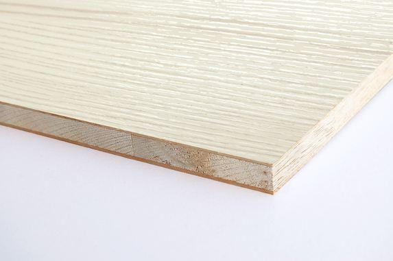 宁夏物超所值的生态板,榆林生态板