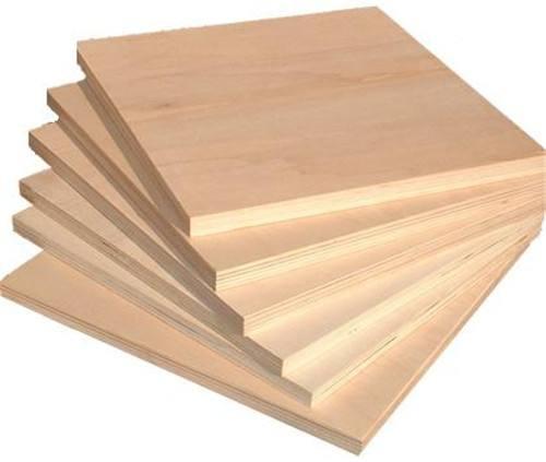 有品质的多层板推荐_包头多层板