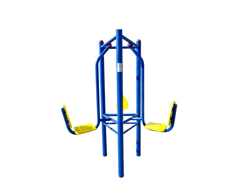 天星小区室外健身器材_为您推荐品牌好的室外健身器材