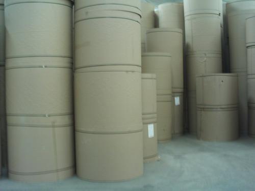 郑州牛皮箱板纸哪家好-荐_郑州复兴纸业性价比高的箱板纸供应