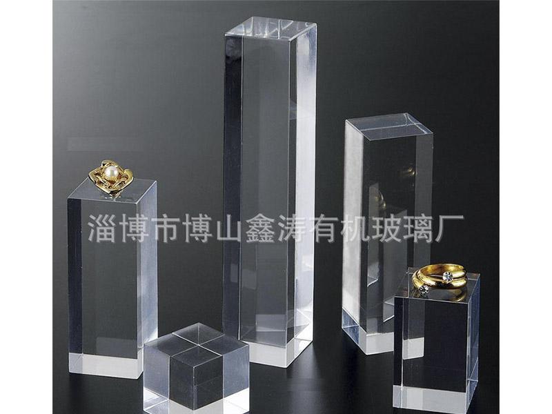 鑫涛有机玻璃物超所值的有机玻璃板材价格新品上市_有机玻璃板材