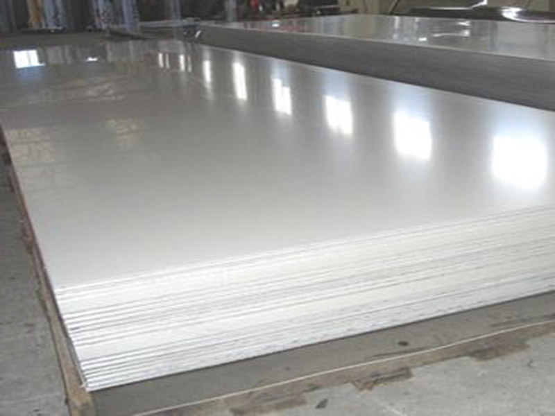 山东实惠的有机玻璃板材批销|青岛有机玻璃板材哪里好