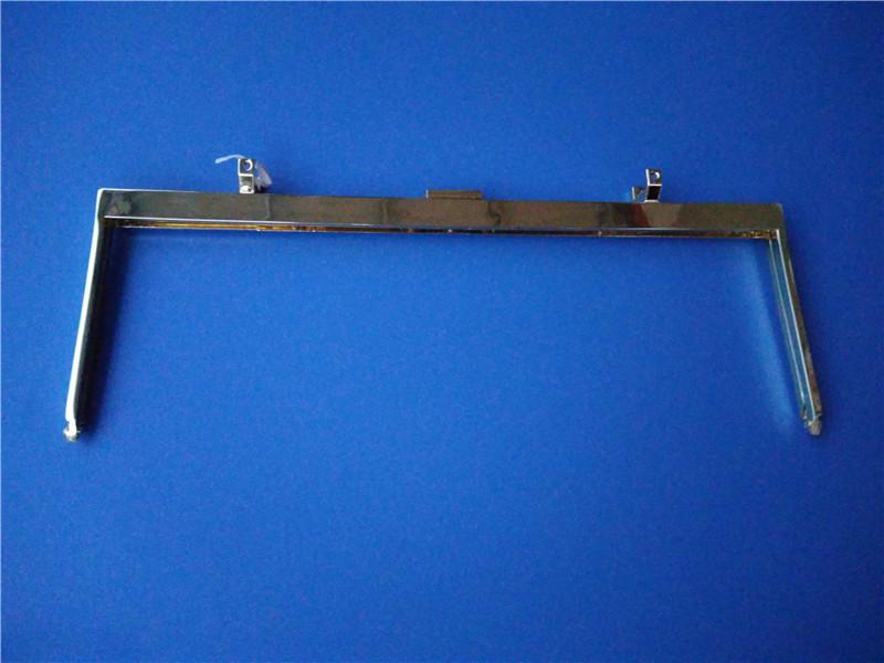 清远锌合金压铸_热门锌合金压铸件动态