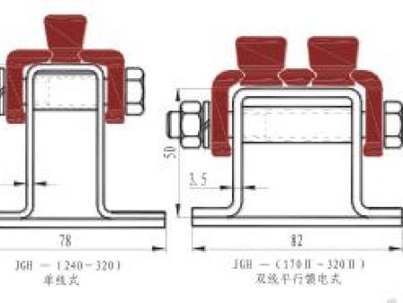 中国JGH系列铜欢迎您拼装式手机版网站国际线_优惠的JGH系列铜欢迎您拼装式手机版网站国际线在上海哪里可以买到