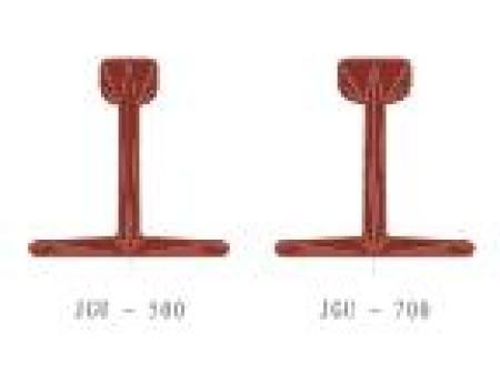 松江区JGU系列全铜网站国际线-如何买好用的JGU系列全铜网站国际线