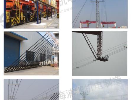 TGJ系列铜杆双沟国际线供应商|上海市TGJ系列铜杆双沟国际线供应批发