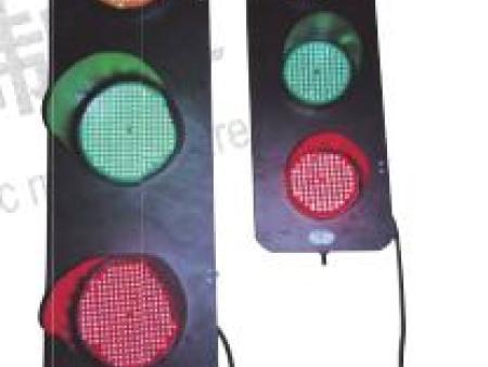 上海LED系列电源显示器-买性价比高的LED系列电源显示器,就选下载安装机电制造