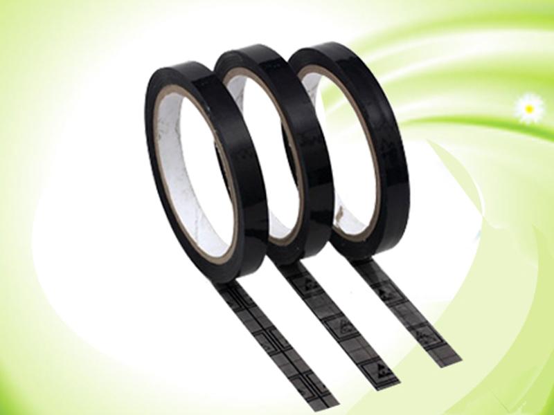 哪里買性價比高的亞黑防靜電高溫膠帶廠家_防靜電膠帶