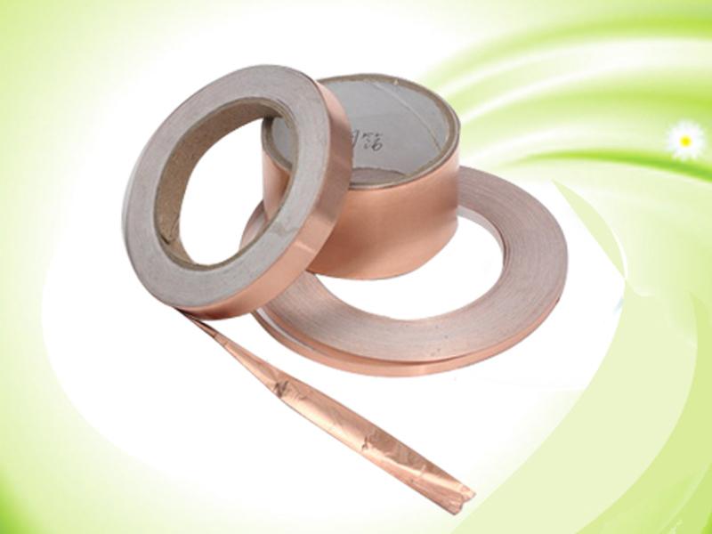惠州铜箔胶带_高温美纹胶价格-惠州市欧利特包装制品有限公司