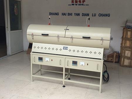 實驗電爐價位|優惠的實驗電爐在上海哪里可以買到