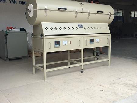 箱式电炉供应商|品质好的箱式电炉批发出售