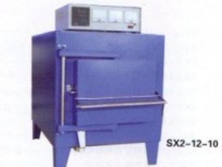 箱式電爐價位-銷量好的箱式電爐廠商