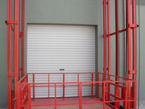 升降貨梯廠家-具有口碑的_升降貨梯廠家